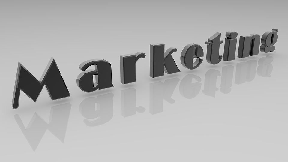 le marketing en ligne pdf