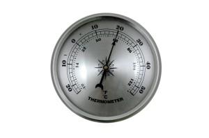 temperature-chauffage