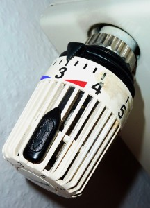 thermostat-chauffage