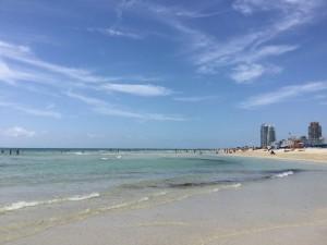 beach-993415_1280
